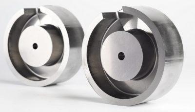HARTU Topfkerne aus Eisenpulver für Induktivitäten