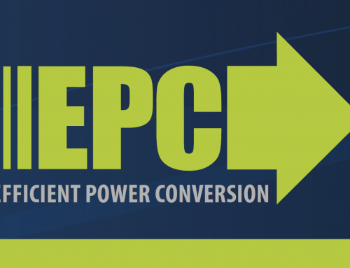 Finepower Webinar: EPC Design Tips for GaN