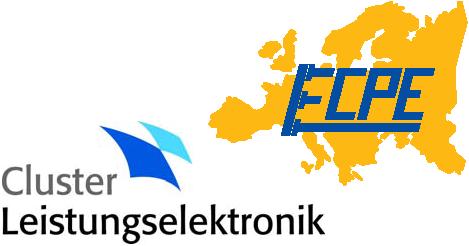 ECPE Cluster Leistungselektronik